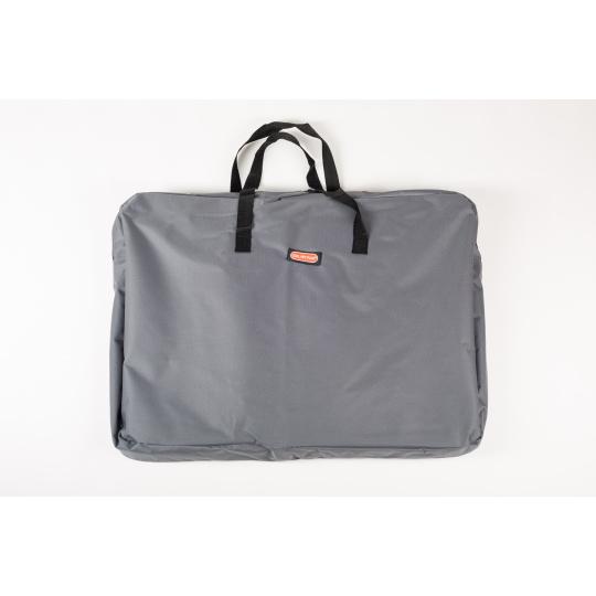 Tasche, Hülle, Beutel für Transportbox  2XL 93 x 66 cm