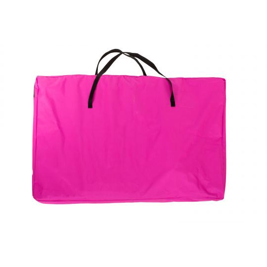 Tasche, Hülle,Beutel für Transportbox XL - 83 x 61 cm