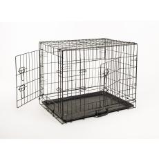 Gitterbox 3XL - 120 x 73 x 81 cm