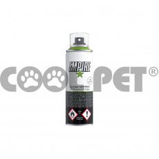 Clean Keeper 200 ml auf Hundeboxen und Hundebetten gegen Flecken und Schmutz