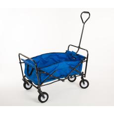 COOL PET Handwagen für Züchter