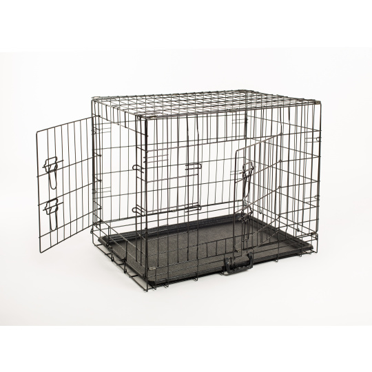 Gitterbox XL - 92 x 63 x 70 cm
