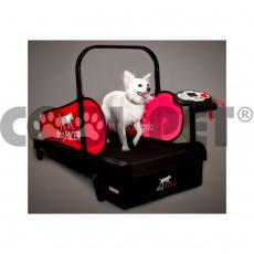 Laufbänder für kleine Hunde MINIPACER, treadmill, Laufband